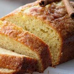 Amish Friendship Bread II Recipe on Yummly