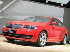11 best cars 2013 images on pinterest upcoming cars rs 5 and