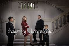 from a family session #familyportraits #familyphotography