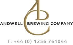 Andwells brewing company is just a stone's throw from the hotel and creates a delicious range of beers and ales