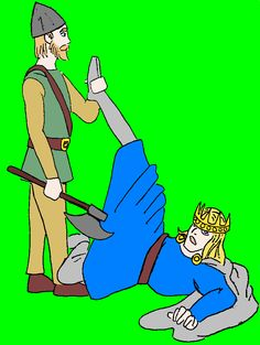 leif erikson coloring page see more 22 kiss your foot