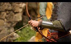 First Knight, Hunter Gatherer, Traditional Archery, Story Inspiration, Outdoor Power Equipment, Writer, War, Train, Tolkien