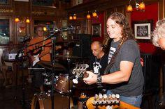 O'hara's Irish Pub | Puerto Pollensa  #livemusic