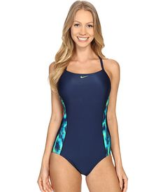 22e7f2902fe 9 Best swim images | Swimsuits, Women swimsuits, Women's Swimwear