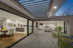 15 Nevis Street Camberwell | House | For Sale @ domain.com.au