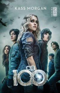 The 100 Saison 2 en Streaming HD The 100 Tv Series, The 100 Serie, True Blood, White Collar, Ncis, Buffy, American Horror Story, The 100 Saison, The 100 Season 1