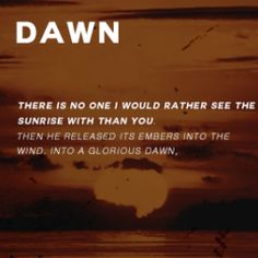 The Wrath in the Ashes Dawn Quotes, Book Quotes, Life Quotes, Good Books, My Books, Wrath And The Dawn, Magical Quotes, Roleplay Ideas, Fantasy Books