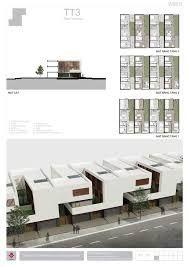 Resultado de imagen para social housing architecture