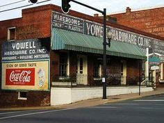 14 Best Culinary Images On Pinterest Culpeper Virginia Great