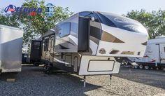 2014 Keystone Cougar 337FLS for sale  - Prescott, AZ | RVT.com Classifieds