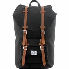 I want this backpack!!!!! Cyber-Monday here I come.
