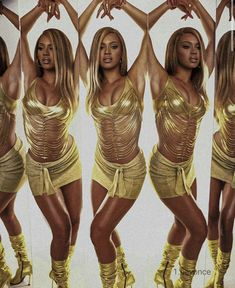 Kali Uchis, 2000s Fashion Trends, Fashion Models, Queen B, Black Queen, Cute Celebrities, Celebs, Bodak Yellow, Foxy Brown