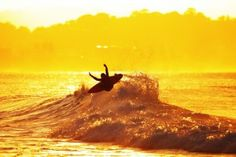 A look inside the surf culture of the Gold Coast, Queensland #blog