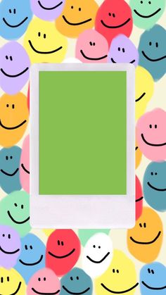 Cute Backgrounds, Cute Wallpapers, Birthday Post Instagram, Happy Birthday Template, Good Photo Editing Apps, Polaroid Template, Instagram Frame Template, Polaroid Frame, Photo Collage Template