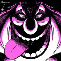 One Piece Images, One Piece Pictures, Manga Anime, Anime Guys, Manga Girl, One Piece Fanart, One Piece Anime, One Piece Big Mom, Mugiwara No Luffy