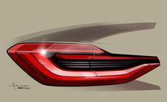 BMW-6-Series-GT-18.jpg (1600×977)