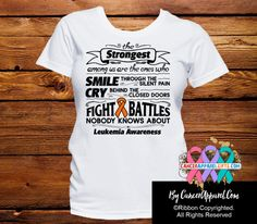 July brings awareness to Bladder Cancer Awareness. Bladder Cancer is represented by the tricolor awareness ribbon of marigold, blue and purple. Ovarian Cancer Awareness, Cancer Awareness Shirts, Childhood Cancer Awareness, Awareness Ribbons, Cervical Cancer, Ovarian Tumor, Ovarian Cancer Ribbon, Kidney Cancer, Thyroid Cancer