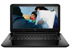 HP 14-r239TU 14-inch Laptop At Rs.17499