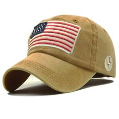 Opening Up America Again Trump 2020 Embroidered Hat Snapback Flat Bill Cap VANNS PRODUCTS LLC