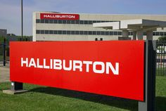 Apply For Account Leader At Halliburton Energy Services Nigeria Limited http://ift.tt/2w1u1od