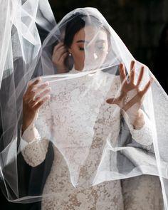 Perfect Wedding, Dream Wedding, Wedding Day, Wedding Disney, Disney Weddings, Fairytale Weddings, 1920s Wedding, Garden Party Wedding, Themed Weddings