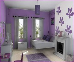 teen girls bedroom furniture teenage girls bedroom furniture sets home design bedroom furniture for tweens