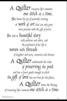 Memory Quilt Poems & Everlasting Hug Quilt Label More   Quilt-Misc ... : memorial quilt poems - Adamdwight.com