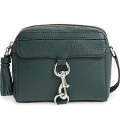 55f87d5fb529 Product Image, click to zoom Camera Case, Metallic Leather, Leather Bag,  Leather