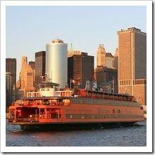 ¿Que visitar en Nueva York? Las mejores atracciones gratis