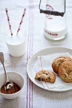 1000+ images about Milk & Cookies for Santa on Pinterest ...