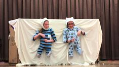5th Grade Talent Show - YouTube