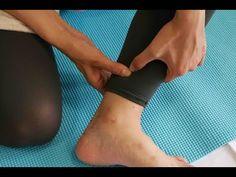 【動画】女性ホルモンを増やす!ツボ押しマッサージ | ヘルスケア・スキンケア情報サイト Massage Therapy, Health Diet, Health And Beauty, Workout, Hacks, Shape, Youtube, Life, Fit