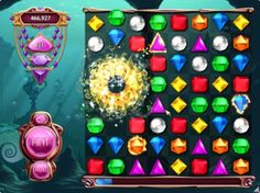 Kim cương tựa game offline cho Android kinh điển nhất 1