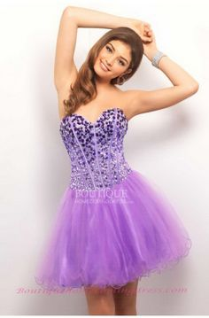 Wedding Dresses, Evening Dresses, Bridesmaid Dresses, Mother of the bride dresses, Prom Dresses 2015 at cheap wholesale prices at WOWODRESS. Prom Dress 2013, Junior Prom Dresses, A Line Prom Dresses, Dresses For Teens, Dance Dresses, Homecoming Dresses, Bridesmaid Dresses, Formal Dresses, Homecoming 2014