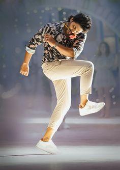 Allu Arjun Stylish Stills Cute Boys Images, Boy Images, Stylish Girl Images, Stylish Boys, Actors Images, Hair Images, New Photos Hd, Ram Photos, Allu Arjun Hairstyle