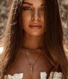 Σετ από Κρεμαστό Gold Nail και χρυσή στρογγυλή αλυσίδα Gold Nails, Handmade Necklaces, Gold Necklace, Pendants, Jewellery, Collection, Fashion, Pictures, Moda