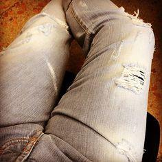 H̥ͦE̥ͦL̥ͦL̥ͦO̥ͦ F̥ͦR̥ͦI̥ͦD̥ͦḀͦY̥ͦ  E̥ͦN̥ͦJ̥ͦO̥ͦY̥ͦ T̥ͦO̥ͦD̥ͦḀͦY̥ͦ #primoemporio #ss15 #shopping #ecommerce #menstyle #fashion #ootd #shop #menswear #style