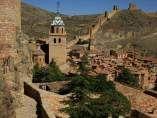 I have to go here... Sierra de Albarracin... @Enrhedando Yolanda, conoces este lugar? vos donde vivis? Bss.