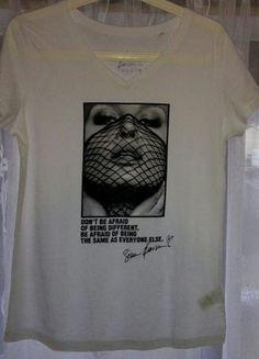Kupuj mé předměty na #vinted http://www.vinted.cz/damske-obleceni/tricka/14859986-tricko-simona-krajnova