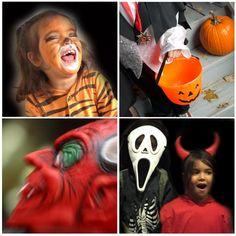 halloween verkleidung kinder Halloween Kostüme Ideen #halloween #halloweenparty #halloween-kostume Halloween Makeup, Grape Vines, Kid Halloween, Haloween Makeup, Vineyard Vines, Halloween Make Up, Vines