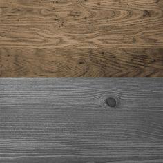 10 High Resolution Wood Texture Backgrounds Set - http://www.welovesolo.com/10-high-resolution-wood-texture-backgrounds-set/