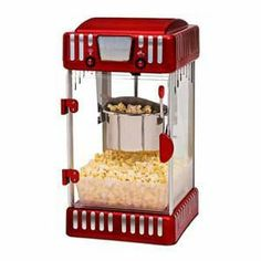Classic Stainless Steel Pop Corn Maker - Traditional Popcorn Kettle , http://www.amazon.co.uk/dp/B004KS887A/ref=cm_sw_r_pi_dp_ETJ9sb16PMYGH