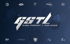 GSTL logo