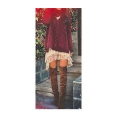 Cardigan: big necklace aztec style necklace aztec shirt fashion fall... via Polyvore featuring tops, blouses, aztec top, aztec blouse, aztec shirts, shirt tops and jeweled tops