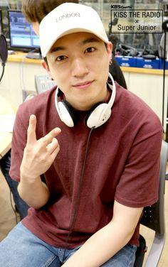 "160908 sungjin aka BOB #day6 ""FY PARK SUNGJIN"""