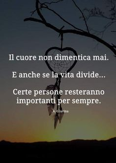 In un modo o nell'altro 💔💕 Italian Phrases, Italian Quotes, Bff Quotes, Love Quotes, Motivational Phrases, Inspirational Quotes, Backpacking South America, Meaningful Quotes, Positive Thoughts