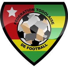 TOGO International Football, Soccer World, Fifa, Sport Football, Sports Logo, Porsche Logo, Logos, World Cup, Sport