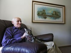 State moves 5,000 from nursing homes to their own homes | The Columbus Dispatch
