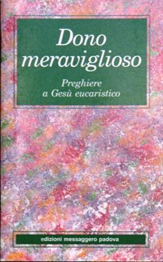 okładka  z  serii wydawniczej książek liturgicznych