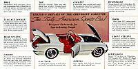 1953 Chevrolet Corvette-05